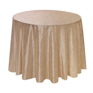 Restaurant table cloths wholesale manufacturers
