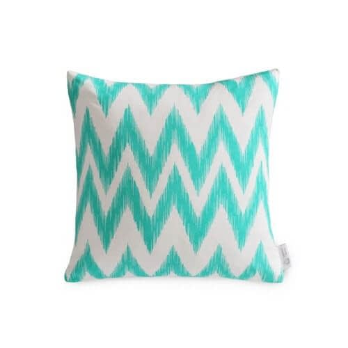 Wholesale scatter outdoor cushions manufacturers in India