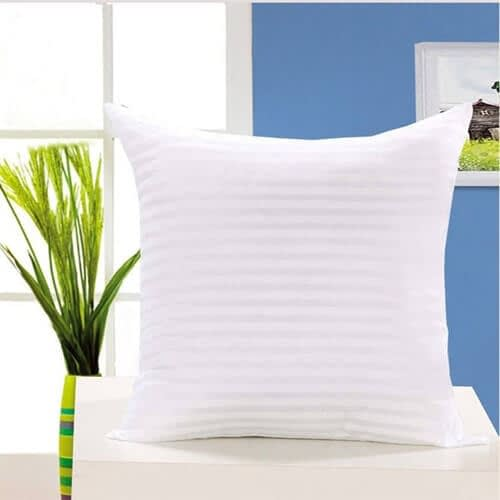 Home furnishing items manufacturers & exporters in India