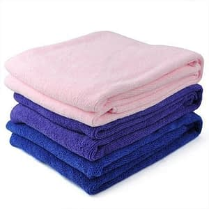 Gym towel manufacturers & wholesale suppliers india