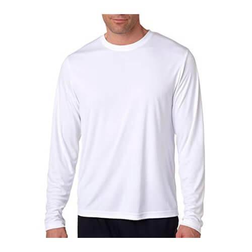 Buy online dri fit long sleeve shirts wholesale suppliers in kolkata