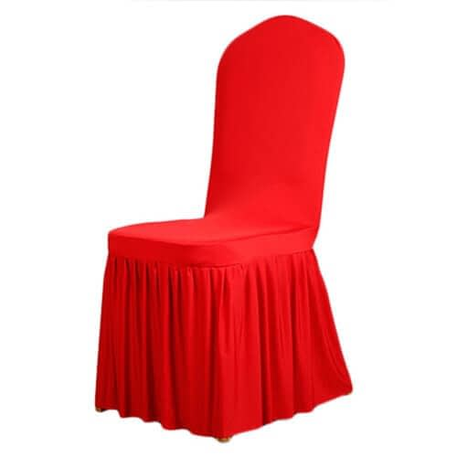 Cheap wedding chair covers wholesale