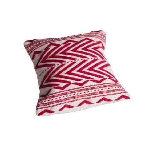 wholesale decorative pillow covers & cheap bulk plain cotton hotel pillow covers wholesale
