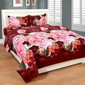 Bed cover wholesale manufacturers & exportersin India