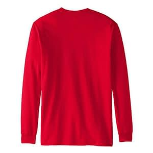 Buy Full sleeve tshirts wholesale manufacturers