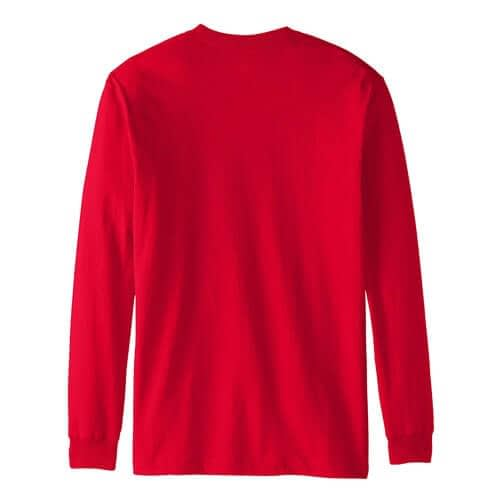 Buy Full sleeve tshirts wholesale manufacturers