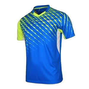 Sports tshirts wholesale distributors & manufacturers in India