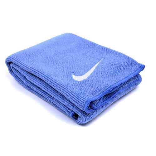 Sports towel manufacturer & exporter in india
