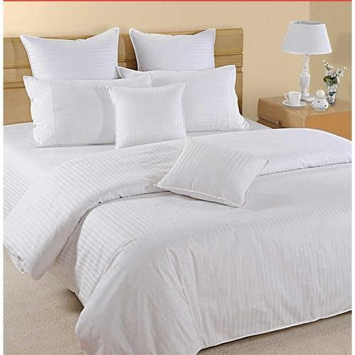 Duvet cover manufacturers & suppliers in India