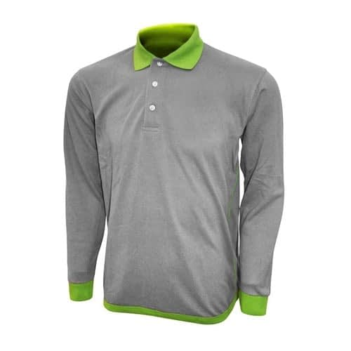 Long sleeve cotton tshirts wholesale manufacturers & suppliers in India