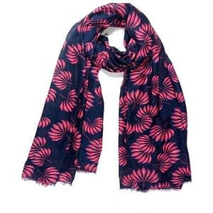 Contact us for designer cotton stoles wholesale manufacturers in India