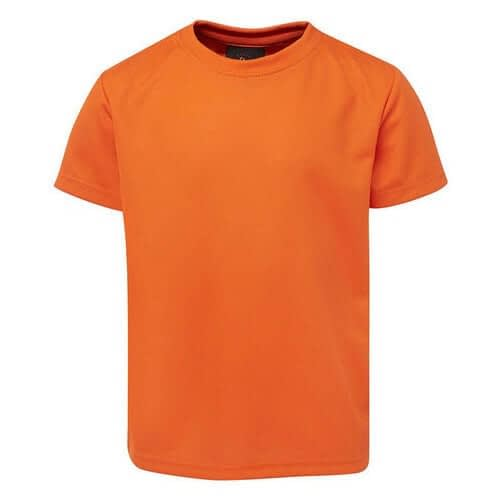 Best quality sports t shirt wholesale manufacturers & suppliers in India
