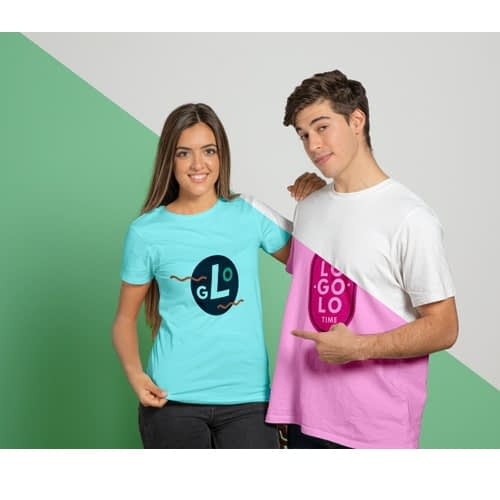 Wholesale designer screen printed tshirts suppliers & manufacturers in india