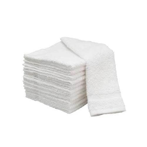 Microfiber hair salon towels wholesale suppliers in India