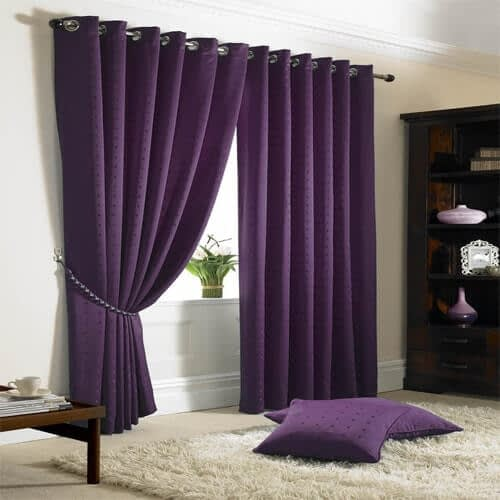 Hospital curtains suppliers and manufacturers in India