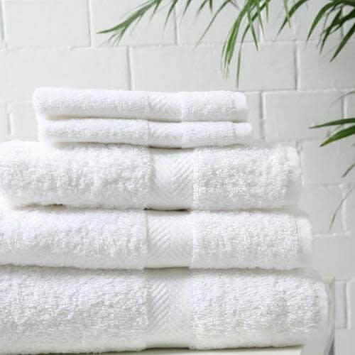 White face towels wholesale suppliers & manufacturers in india