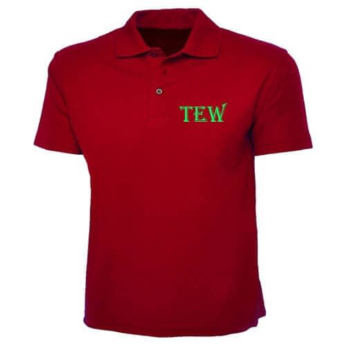 Best quality screen printing corporate promotional t shirts manufacturers & wholesale suppliers from India