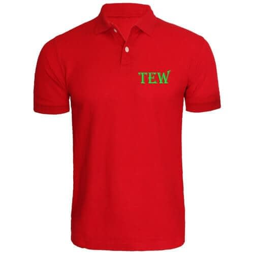 Best quality embroidery logo t shirts manufacturers, distributors & wholesale supplierskolkata