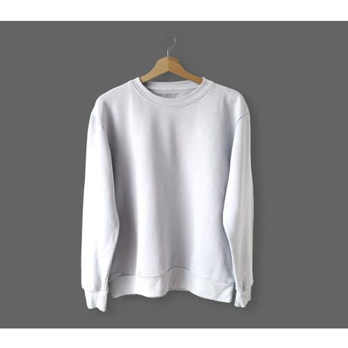 Full sleeve cotton tshirts wholesale manufacturers in India