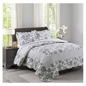 Wholesale hotel bedspreads manufacturers price in india