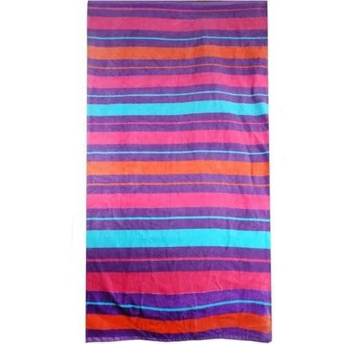 Wholesale luxury hotel beach towels manufacturers & bulk suppliers india