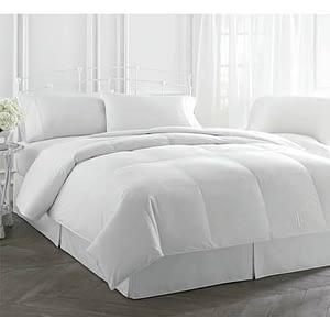 Wholesale king size comforter sets manufacturers & distributors india
