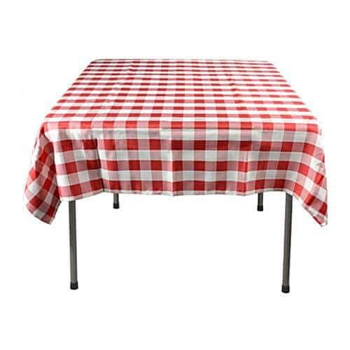 Table linen manufacturers & wholesale suppliers in India