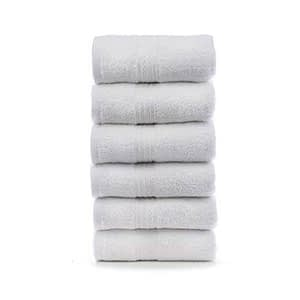 Cotton hand towel manufacturers and suppliers in India