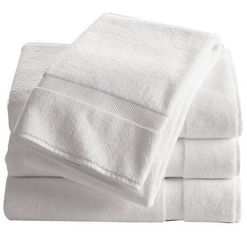 Face cloths & facial towels wholesale suppliers