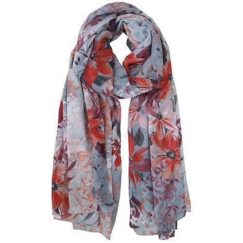 wholesale fashion scarves suppliers made in India