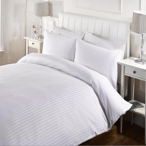 wholesale duvet covers sets manufacturers & wholesale suppliers