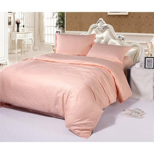 Cotton hospital bed sheets suppliers, manufacturers & wholesalers in kolkata