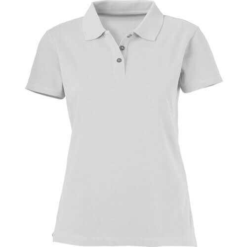 Wholesale polo shirts manufacturers in India