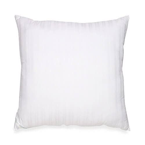 Wholesale hotel pillows suppliers & manufacturers in bulk