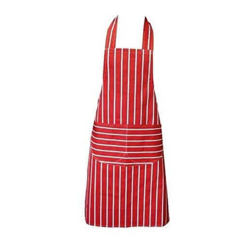 Kitchen apron manufacturers & wholesale suppliers in India