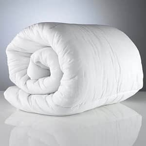 duvet hotel bedding manufacturers & wholesale suppliers in India