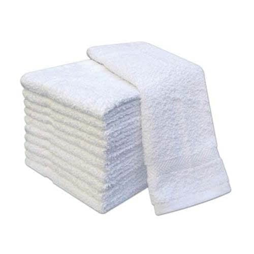 Face towel manufacturers & supplier in india