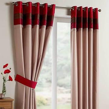 curtains wholesaler