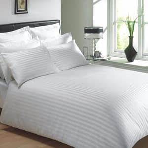 Duvet cover manufacturers in India