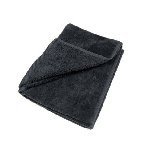 Custom sports towels wholesale suppliers & manufacturers in India