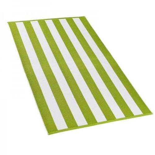 promotional custom beach towels wholesale suppliers & manufacturers india