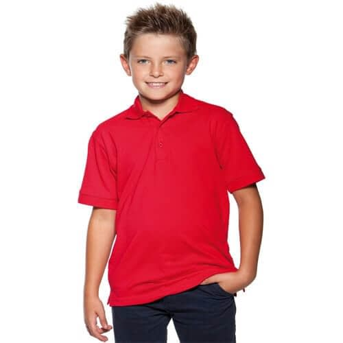 Wholesale plain kids polo tshirts manufacturers & suppliers in India
