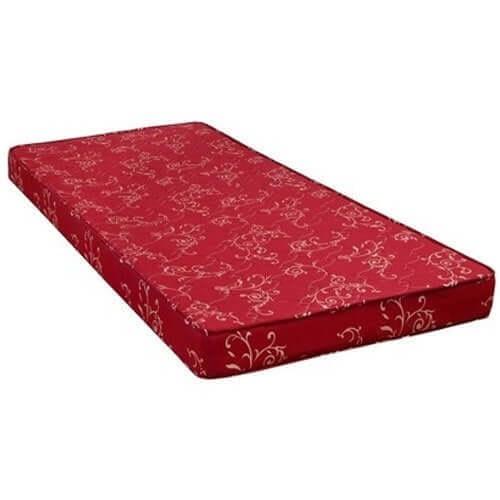 Wholesale coir foam mattress manufacturers in kolkata