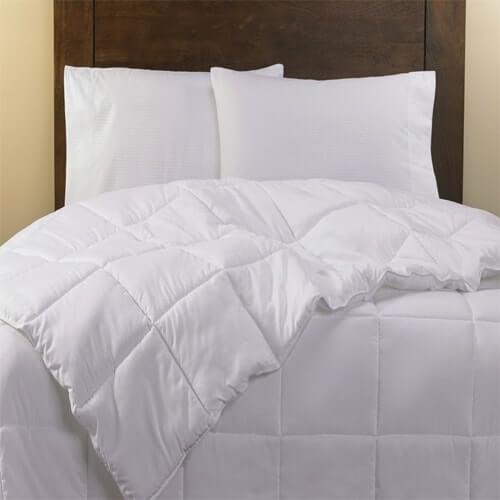 Comforter manufacturers in India