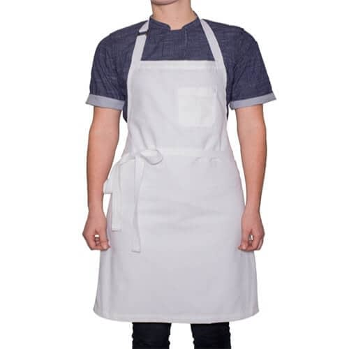 Kitchen aprons wholesale suppliers in India