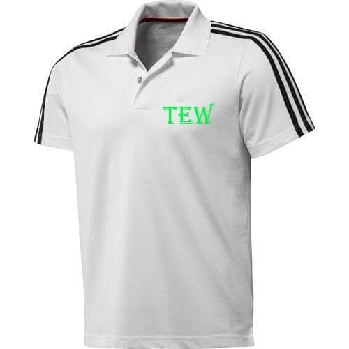 Promotional cotton t shirts manufacturers & exporters in kolkata
