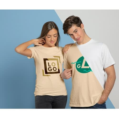 Wholesale designer screen printed tshirts bulk suppliers & manufacturers in kolkata