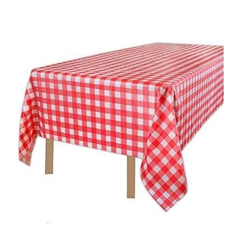 Table cover manufacturers in India