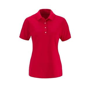 Us polo t shirt manufacturers in India